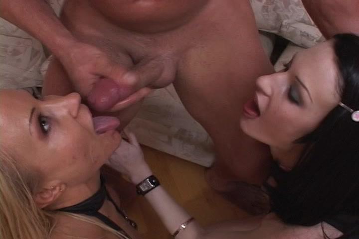 Gratis sex poepgaatje neuken