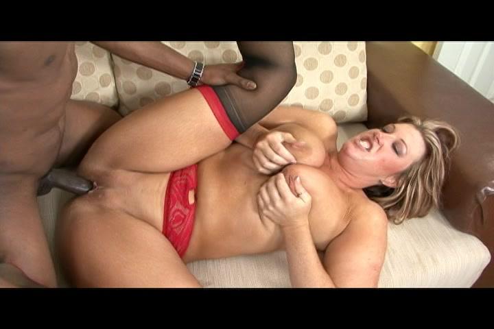 lik mijn lul orgasme kut