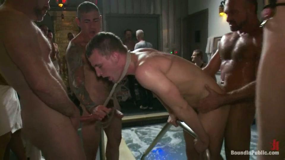 spuitende homo lullen sex spellen nl