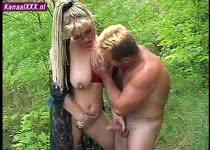 gay dating groningen masturberen in het bos