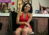 Latina sletje hard geneukt na interview