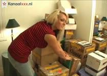 gratis sex film nl gratis sexmovies nl