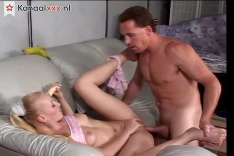 Porn star siris huge tits snd ass