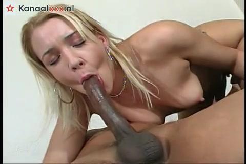 Volledige HD gay porn gratis