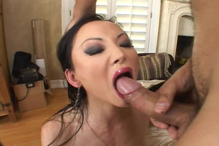 Zwarte Lingerie sex videos