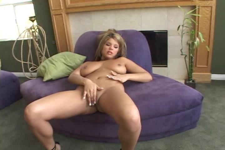 borsten spelen grote schaamlippen