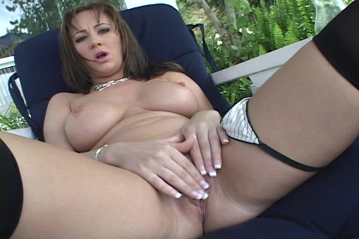 Grote kale pussy pics