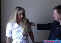 Onder hypnose sexueel misbruikt