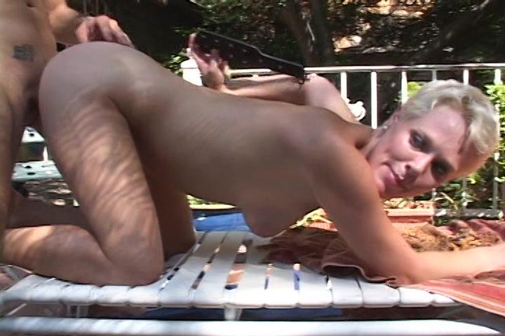In de buitenlucht masturberen voet fetish pijpen neuken en klaar komen